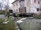 Fahrzeugbergung nWengermühle 13.11.2017_2